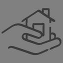 Prawo nieruchomości1